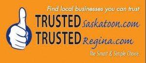 Trusted Saskatoon