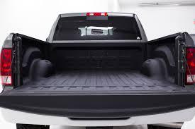 truck bedliners saskatoon